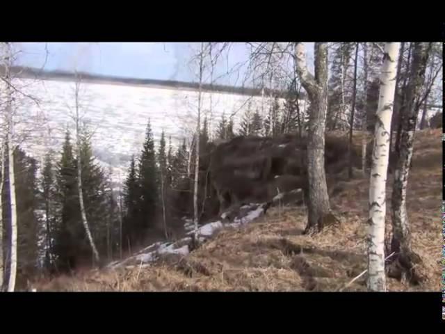 Март. Сергей Чекалин. March. Sergey Chekalin. Russian music. ロシアの音楽。러시아 음악.