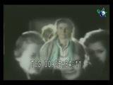 Автобиографический фильм Вахтанга Микеладзе ,