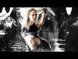 Пиковая дама - Магомед Дзыбов Новый клип (Jessica Alba)