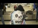 VSEЯAVИ - FUCK DRUGZ [RIP LIL PEEP] TRIBUTE MUSIC VIDEO