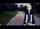 [VOCALOID Original PV] Hard-Disk Hide and Seek [AVANNA]