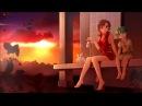 MineK ft Gachapoid・MEIKO U suzumi rus sub