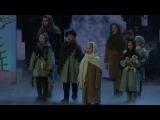 Детский хор Преображение- Холода