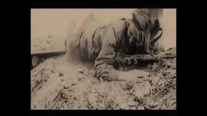 Он задержал стремительное продвижение немцев к Москве. Яков Крейзер. Забытый ге ...