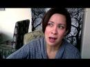 Diana Lee Inosanto - Гуро Филиппинских боевых искусств, американская актриса, каскадер.