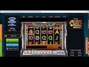 Казино Вулкан как выиграть 40000 онлайн в игровой автомат Бук оф Ра Книжки