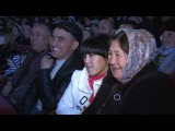 Handalak - Giybadchilar kopayib ketti Zokirjon (Ortiq Sultonov Zokir Ochildiyev)