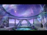 Aeoliah - Tien Fu (Heaven's Gate)