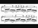 Czerny, The Art of Finger Dexterity - Etude op. 740 n. 12