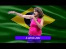 Zuzu canta - Hinos do Brasil