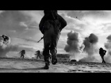 Fallout 4 - Intro Cinematic Theme Music (NO VOICE)