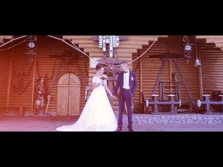 Oleg & Liliya :: wedding trailler
