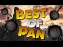 PAN IS OP! | Best Pan Moments - Pan Kills Pan Blocks | Playerunknown's Battlegrounds