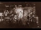Группа Znaki - Всё Напрасно (LIVE)