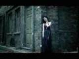 Natalia Barbu - Suflet gol