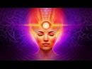 Целебная музыка слушать при мигрени