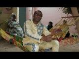 Youssou N'dour - YITE ( Clip Officiel ) V.HD