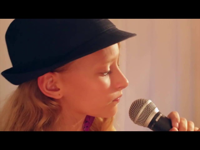 Pink - Just give me a reason Cover by Jamie Lou Stenzel