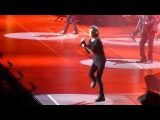 The Rolling Stones - Sympathy For The Devil - Live In Munich 12092017