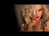 Alex Up &amp NO!ZER - Ladies Drop The Panties (Original Mix)