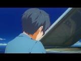 Shigatsu wa Kimi no UsoТвоя апрельская ложь (Классика в современной обработке)