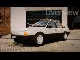 GTA 4EFLC Volkswagen Passat B3 1995