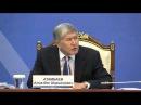 Атамбаев назвал Назарбаева престарелым царьком и диктатором