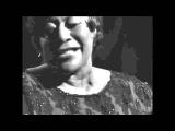 Ella Fitzgerald - Mack The Knife