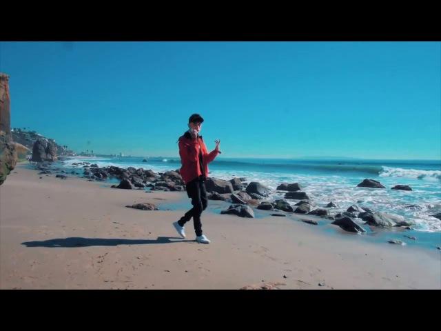 OHNO - Hurtin' (Music Video)