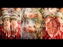 О женщинах Опека женщин Женщина должна быть защищена Жена под защитой мужа Шрила Прабхупада