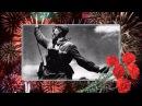 Посмотрите это видео на Rutube: «Слайд-шоу. День победы. (Великой Победе 70 лет).»