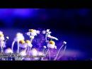 Barbra Streisand - Woman In Love (Claes Rosen Remix) [HD 1080p]