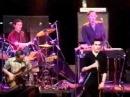 Long Shot Kick De Bucket - The Specials - Live 1979