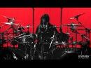 Evans: Jay Weinberg | Set the Tone (Performance)