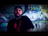 Dead Rabbits Killer Instinct (Ixion Form, Elz Sinatra, Cliff Clavin, DJ TMB, Sultan Mir, Tones)