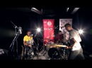Jazz on 3 Mark Guiliana Chris Morrissey and Shabaka Hutchings in session