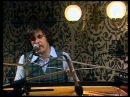 Procol Harum Bringing Home The Bacon Toujours L' Amour Grand Hotel Live 1974