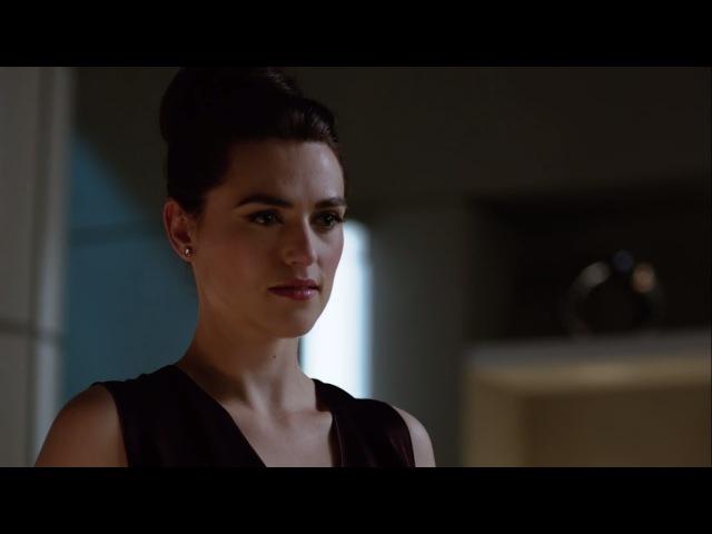 Lena Luthor ~ Confident