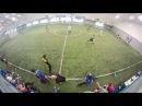 ЛФК Волгарь-Самара - Орион (2:7) 20.05.2017