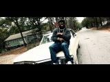 Trae Tha Truth - I'm On ft. MDMA,Lupe Fiasco, Big Boi, Wale &amp Wiz Khalifa