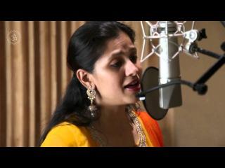 Navratri Special Songs | Bhor Bhayi Din Chad Gaya | Ambe Maa Aarti | Vidhi Sharma | Devi Bhajan