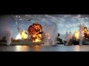 Перл-Харбор | Pearl Harbor (2001) Атака на Пёрл-Харбор. Wishmaster - Nightwish Wishmaster