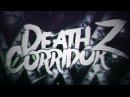 Death Corridor Z 100 by KaotikJumper Verified Extreme Demon GD 2.1