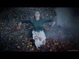 Салем   Salem  Русский трейлер HD