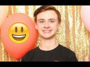 Jaeden Lieberher ( IT Movie) - TRY NOT TO LAUGH😊😊😊 - Best Funniest Moments 2017