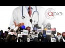 Алексей Водовозов: Медицина-2016: скандалы, интриги, исследования