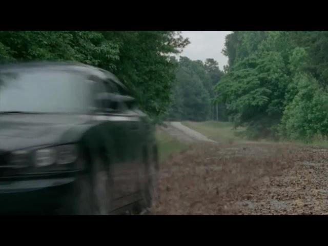 Этот неловкий момент, Ходячие Мертвецы,The Walking Dead · coub, коуб