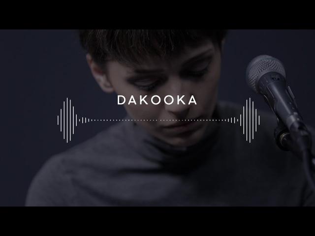 Гурт daKooka на Stage 13