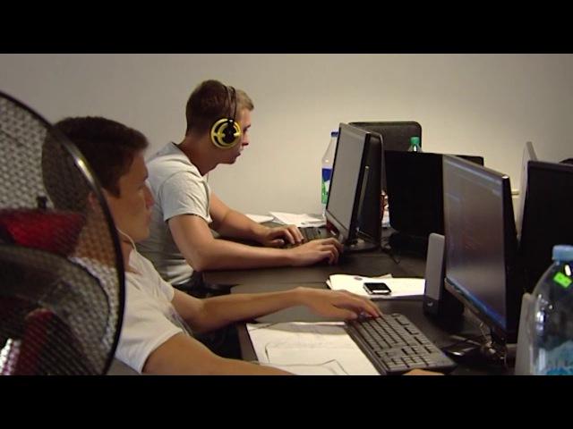 В Югре говорили о дополнительных мерах защиты детей в киберпространстве
