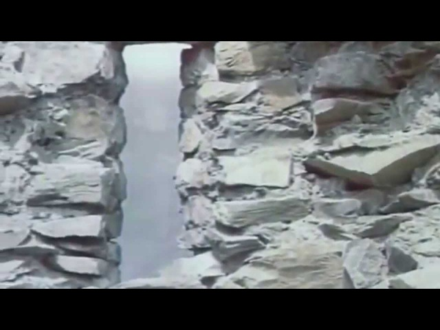 Qax Rayonu ( Ilisu Kendi 1972 )